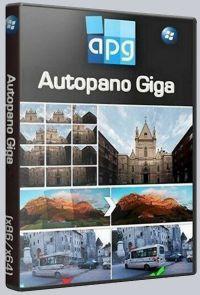 Программа для сотворения панорамного фото
